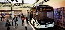 FOTO: Idite autobusom u biblioteku. Bukvalno!