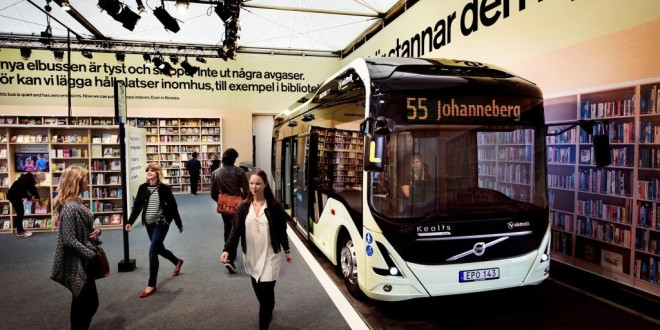 Volvo Electric Bus 2015_3