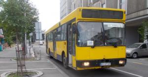 gspbgavramovic001
