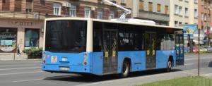 gspsloba02