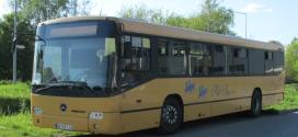 """Zrenjaninski autoprevoznik ostavio putnike """"na cedilu"""" u Novom Sadu"""