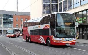 vdl_synergy_bus_eireann1