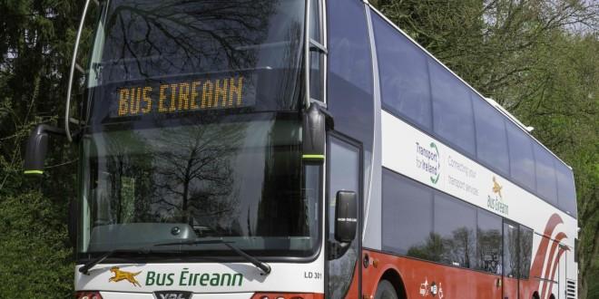 vdl_synergy_bus_eireann2