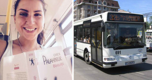 books_on_bus_cluj2