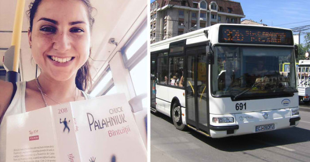 books_on_bus_cluj2