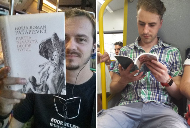 books_on_bus_cluj3