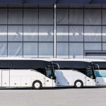 Fahrveranstaltung; Setra; Compact; Coach; Dresden; September; 2015; S 511 HD Driving Presentation; Setra; Compact; Coach; Dresden; September; 2015; S 511 HD