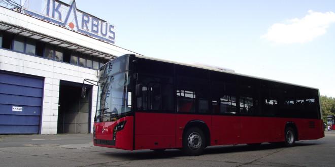 GSP112LE-7