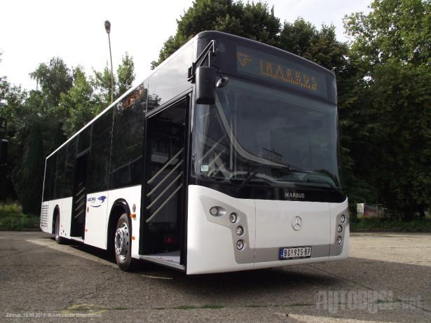 IK112LE-LASTRA-P1