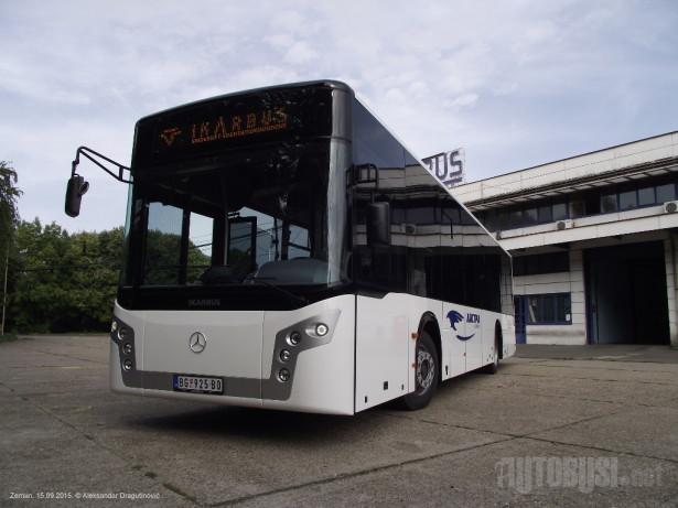 IK112LE-LASTRA-P4