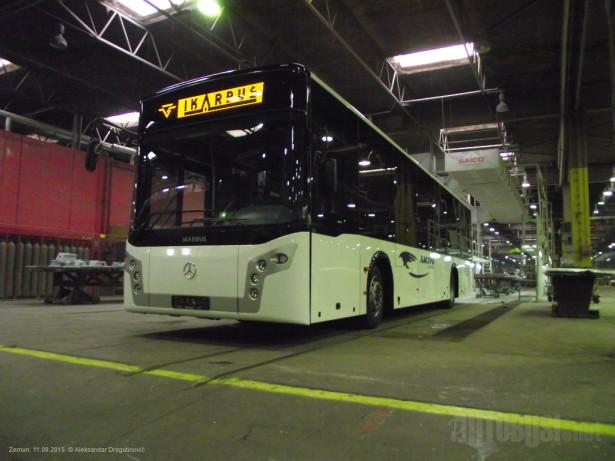 LASTRA112LE-F2