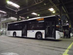 LASTRA112LE-S1