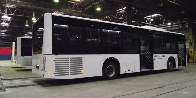 LASTRA112LE-ZG1