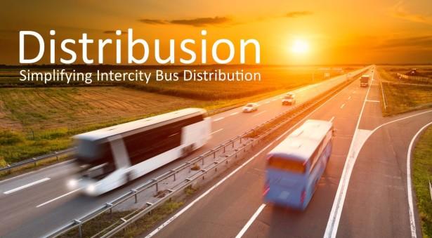 distribusion_1