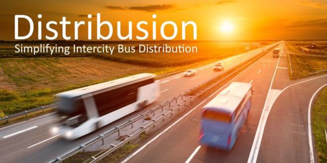 Distribusion čini međunarodnu prodaju karata lakšom