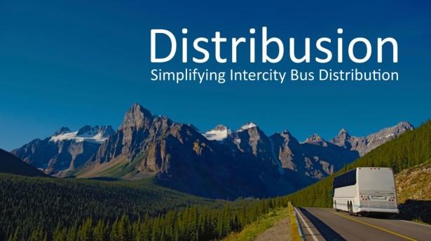distribusion_2