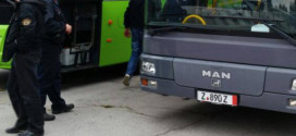 Vozni park Suboticatransa bogatiji za četiri polovna autobusa