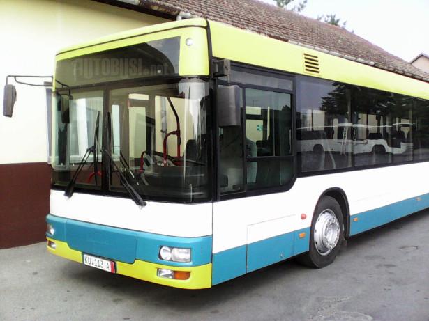 oTkC3v6