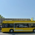 solaris_urbino12_electric_primove_bvg1