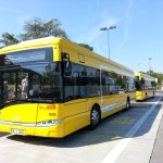 solaris_urbino12_electric_primove_bvg3
