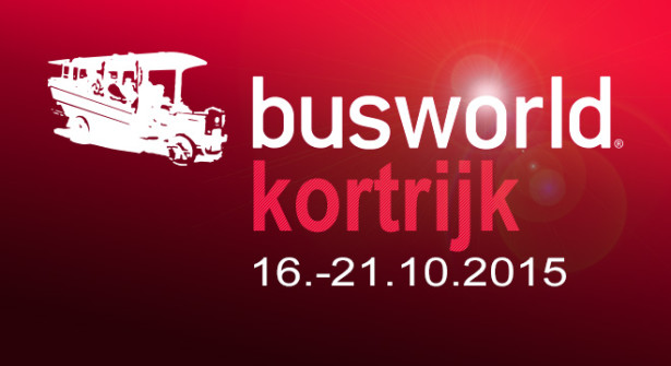 busworld-logo-2015