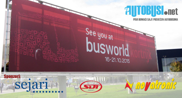 busworld2015_banner