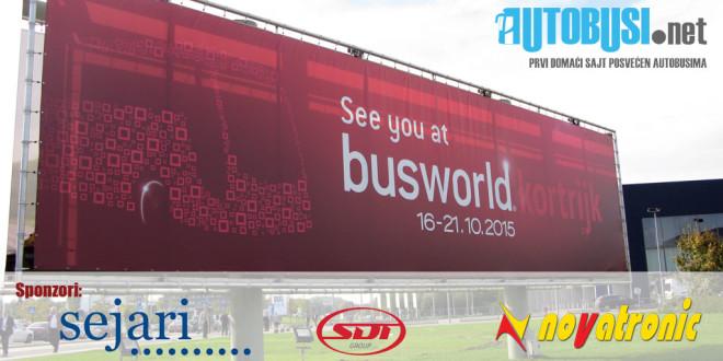 busworld2015_banner