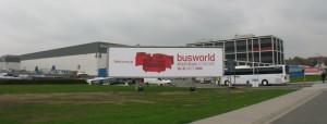 busworld_kortrijk2015_2