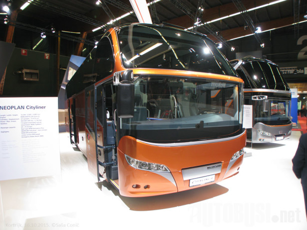 busworld_man_IMG_3414