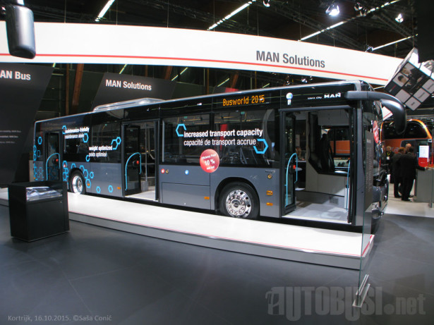 busworld_man_IMG_3424