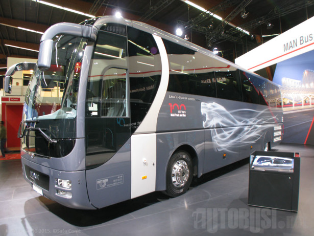 busworld_man_IMG_3429