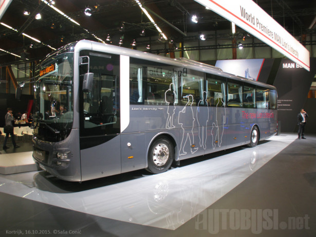 busworld_man_IMG_3434