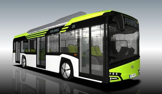 new_urbino_12_electric_big