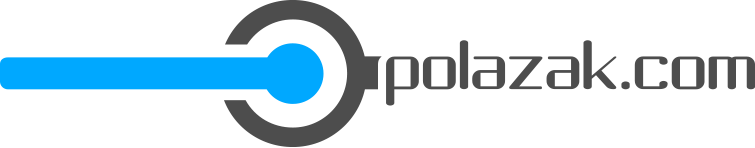 polazak_logo