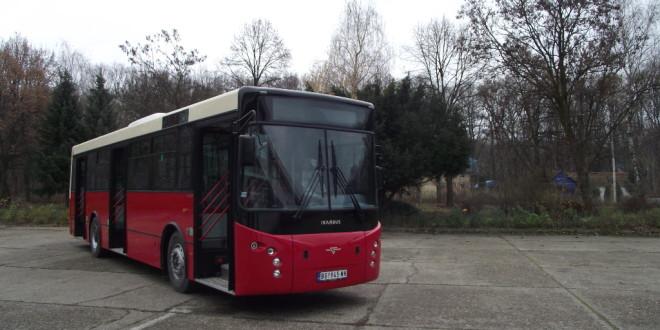 IK103-1