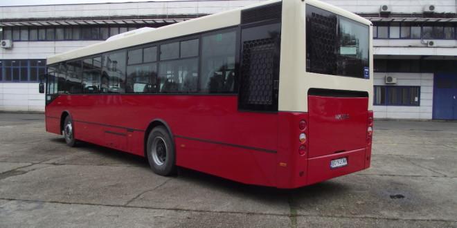 IK103-3