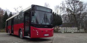 IK103-tajtl
