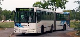 """SU: Obaveštenje o povratku na trasu linija JP """"Subotica-trans"""""""