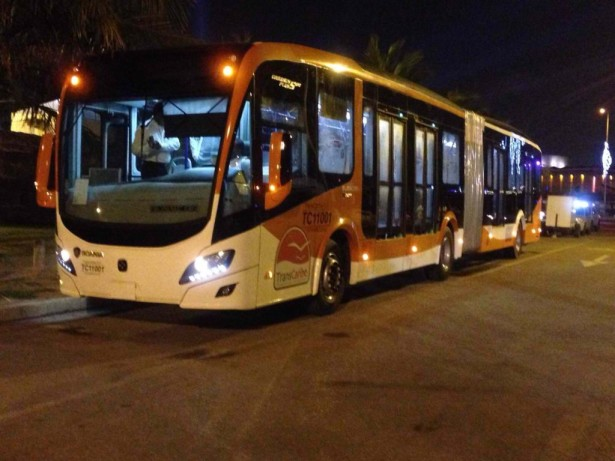 scania_cng_cartagena1