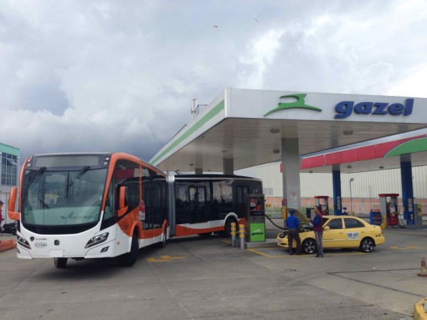 scania_cng_cartagena3