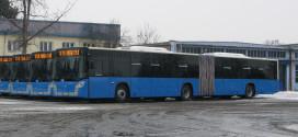 Ikarbusu posao za 10 zglobnih autobusa
