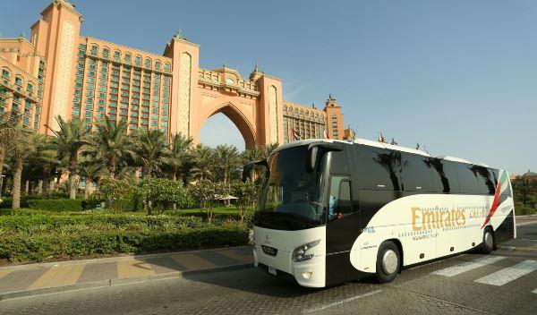 vdl_futura_emirates