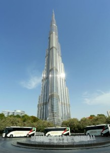 vdl_futura_emirates_burge
