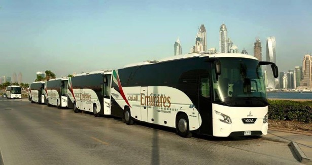 vdl_futura_emirates_foto_michael_blume