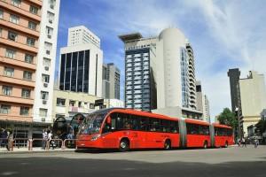 curitiba2_Rede Integrada de Transporte - Curitiba_(Source EMBARQ Brasil - Mariana Gil)
