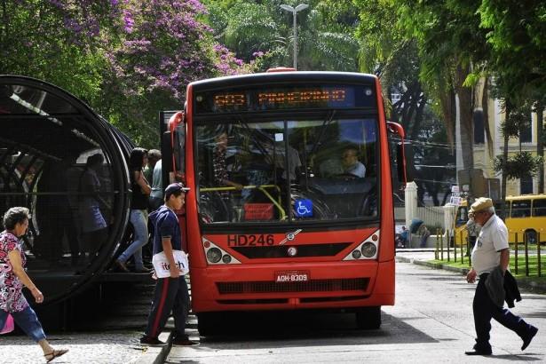 BRT kakav je izveden u Kuritibi zahteva velika ulaganja ali daje velike beneficije.