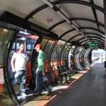 curitiba8_Rede Integrada de Transporte - Curitiba_(Source EMBARQ Brasil - Mariana Gil)