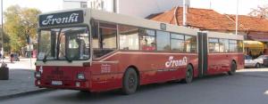 gaskgmarko89