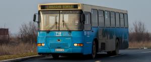 gspnssloba001