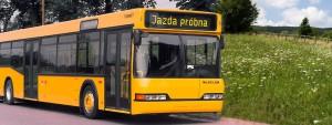 1997_W-1997-Neoplan-Polska-produkuje-225-autobusow-1220x460